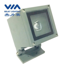 outdoor outdoor led flood light 10w