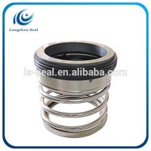 vedação de metal vedação de mola única HF560C-55, vedação mecânica, vedação de silicone