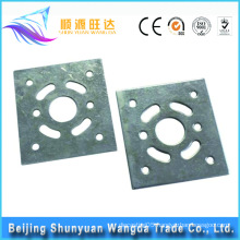 Chinese Stamping Die Maker for Metal Stamping Part