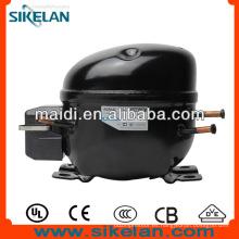Compresor de refrigeración ADW142,1 / 3 +