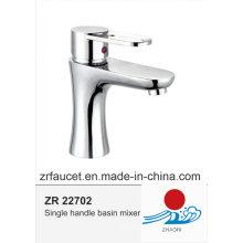 Neuer Entwurfs-Qualitäts-einzelner Hanlde Bassin-Hahn