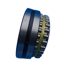 Hot sale cylindrical roller bearing NN3022K/W33 for construction machinery