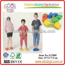Plastik Balance Spielzeug - Balance Stone