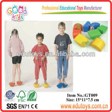 Plastic Balance Toy - Balance Stone