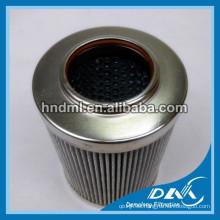 Filtro de aceite del rodillo de camino en venta cartucho de filtro P765281