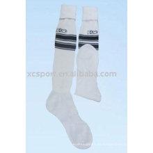 Calcetines deportivos