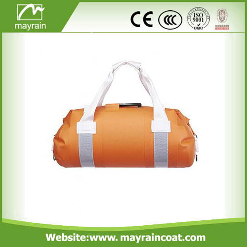 Promotional Child Safety Bags
