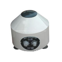 Centrifuge Machine with Timer
