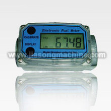 Cheap WLL1 Flow Meter