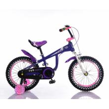 2017 Factory New Model Kids Bicycle