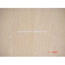 Weiße Eiche Sperrholz 4'x8 '