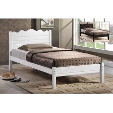 Einzelzimmer aus Holz, Schlafzimmermöbel