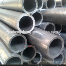 ASTM A179 SCH40 Hot rolled steel tube API 5L