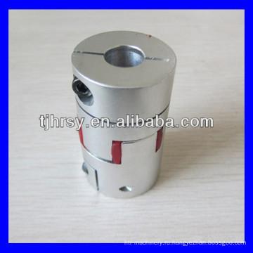 Гибкая муфта для машины двигатель/вал JM2-55