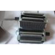 """Bicycle Pedals for 28""""Bike Heavy Duty Cp"""