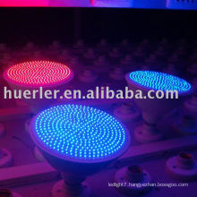 Replace 60 w energy saving lamp----- led beehive light 18 w