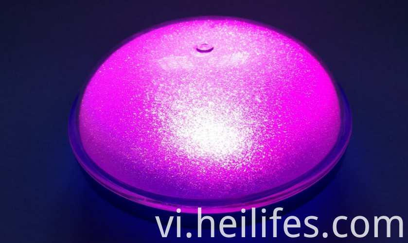 Swimming Pool Toys of Floating LED