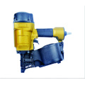 2 1/4 '' Pneumatic Siding Coil Nailer