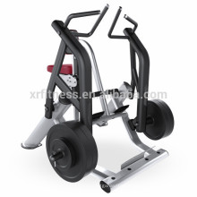 China fitness equipment/commercial gym equipment Lat/Row machine 9A023