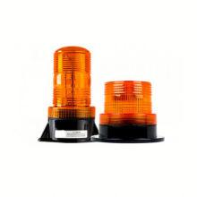 30SMD 5730 luz de faro de xenón de advertencia de destello de montacargas estroboscópico 12V 110V