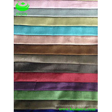 Artificial 100% Cotton Sofa Fabric (BS9053)