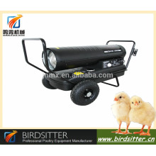 New product with best quality chicken farm fuel heater