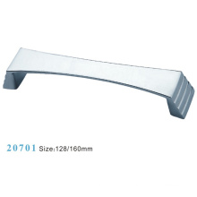 Furniture Cabinet Decorate Hardware Handle (20701)