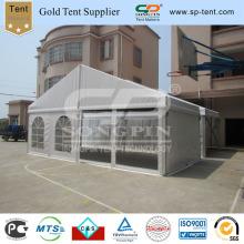10m X 20m party tent
