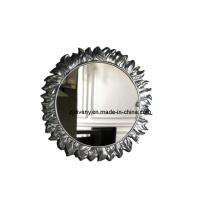 Modern Style Living Room Decorative Mirror (LS-541)