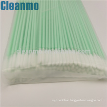 CM-PS761 Cleanroom ESD Swab with Long Handle