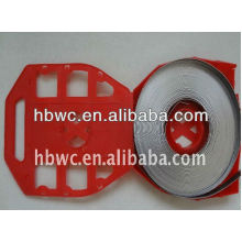 cable equipment Stainless Steel Strapping Band