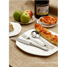 Stainless Steel Cutlery Set-LXSN0D104001092