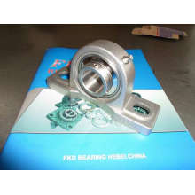 Stainless Steel Bearing Unit (UCSP206)