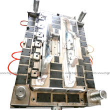 Plastic Mould/Auto Mouldinjection Mould/