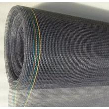 Fiberglass insect mesh mosquito net roll