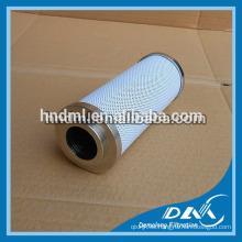 filtro de aceite de succión, filtro de aceite, elemento de filtro 0030 D 010 BN4HCCartucho de filtro para filtro de succión de bomba de engranajes