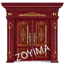 Iran and Iraq and Afghanistan Marter Zoyima 04 Entry Door Metal Door Entrance Door Iron Door