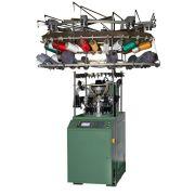 RFSM20 seamless underwear knitting machine