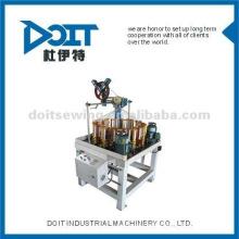 DT 90-48-1 machine à tresser à grande vitesse