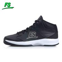 men new basketball sneakers
