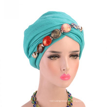 Headwrap bandanas scarf set turban cap custom