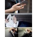 Geschenkwagen Zubehör Finger Grip Telefon Tablet Halter