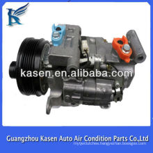 PANASONIC Mazda air conditioning compressor MAZDA 3 2.0