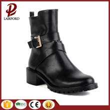 OEM cheap boots women fashion winter boots