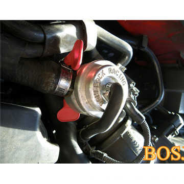 Marine and Land-Based Diesel Turbochargers Automobiles
