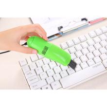 Mini USB Staubsauger für Keyboa Powered Mini Keyboard