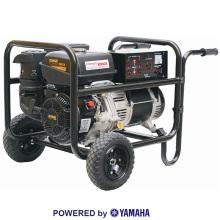 Générateur d'essence à nouveau modèle de sauvegarde (BK8500)