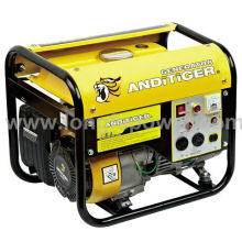 1kw Silent Gasoline Generator with CE Soncap