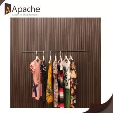 Reasonable & acceptable price factory directly ladies garments showroom display