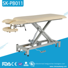 SK-PB011 Patient Gynecological Examination Couch Table